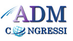 ADM Congressi